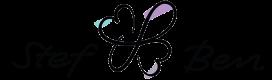 Logo Officiel Stef et Ben